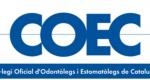 COEC COEC
