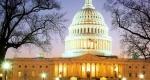 61  Annual meeting de la Academia Americana de Implantología