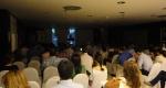 Curso del Dr.Badet en la ciudad de Madrid