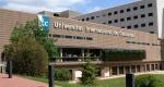 Conferencia del Dr.Badet en la UIC