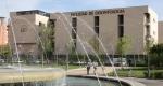 Conferencia del Dr. Badet en la Universidad de Odontología de Sevilla