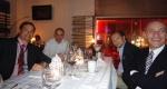 Conferencia del Dr.Badet en Colombia