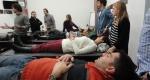 Primer módulo del Master de Oclusión y Prótesis sobre Implantes