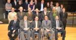 Dr. Badet elegido miembro de la Junta del COEC