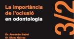 Curso del Dr.Badet sobre Oclusión y Disfunción